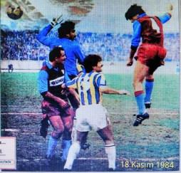 1984 11 18 FB TS 05