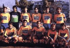 1984 12 30 Antalya FB 01