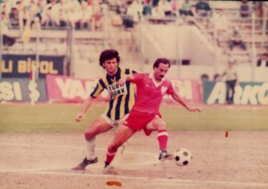 1984 85 FB Antalya olabilir 01