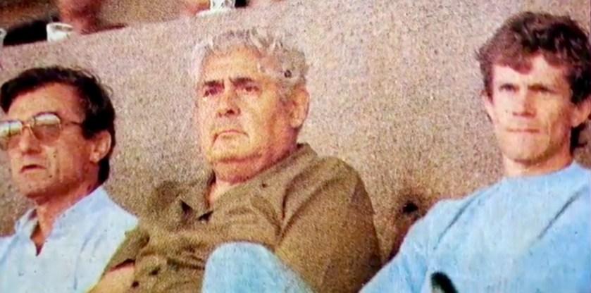 1984 85 Todor Ahmet Erol Pesiç 01