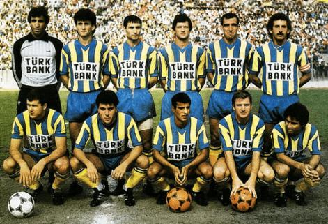 1984 85 kadro 05