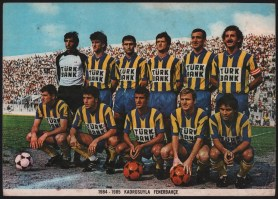 1984 85 kadro 97