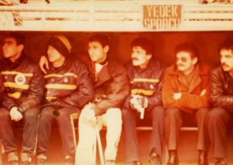 1984 85 yedek kulubesi 01