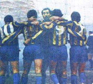 1985 02 09 FB Zonguldak 01