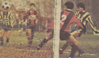 1985 02 10 FB Zonguldak