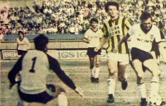 1985 05 20 BJK FB 06