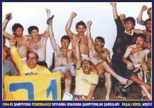 1985 06 02 şmpiyon 10