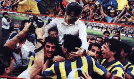 1985 06 02 FB şampiyon 01