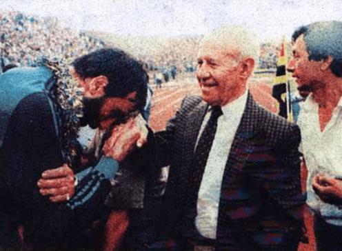 1985 06 02 FB şampiyon 05