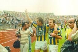 1985 06 02 FB şampiyon 07