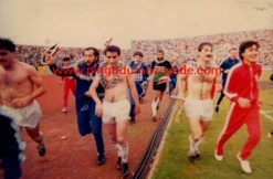 1985 06 02 FB şampiyon 09