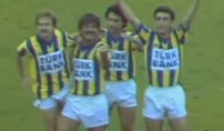 1985 06 12 CBŞK 09