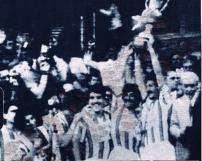 1985 06 12 CBŞK 12