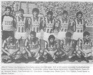 1985 06 12 FB GS CBŞK 01