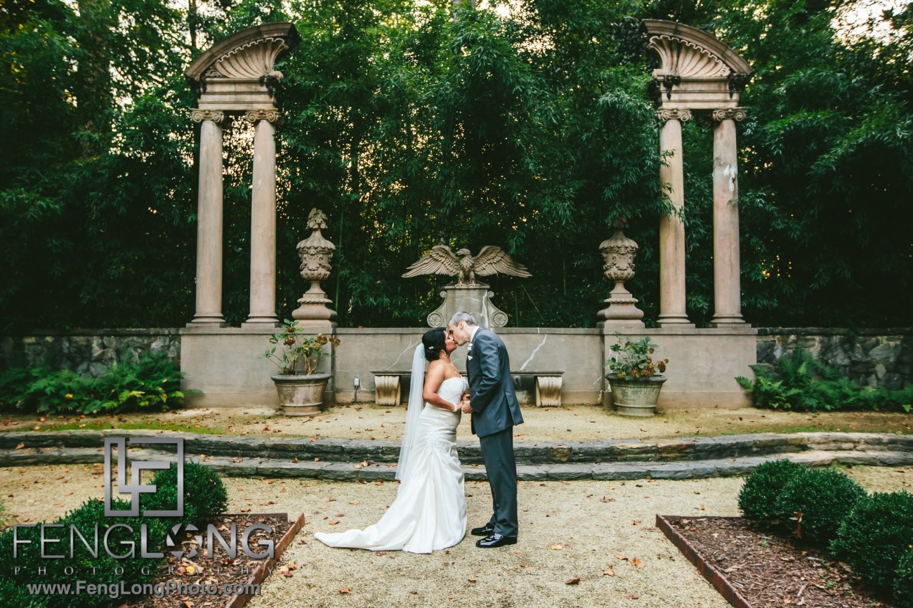 atlanta-swan-house-fusion-indian-wedding-326270