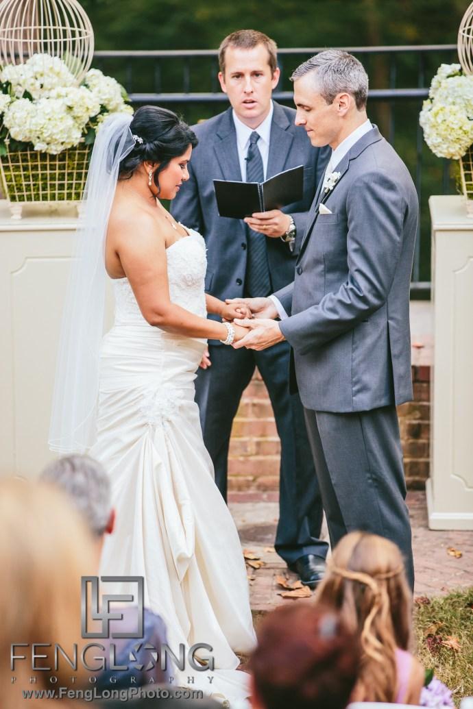 atlanta-swan-house-fusion-indian-wedding-3754