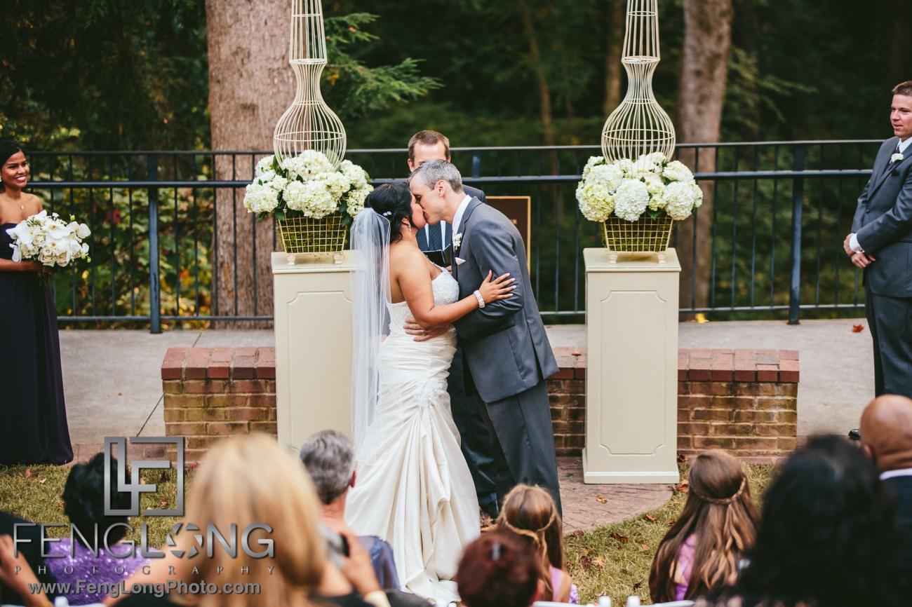 atlanta-swan-house-fusion-indian-wedding-3771