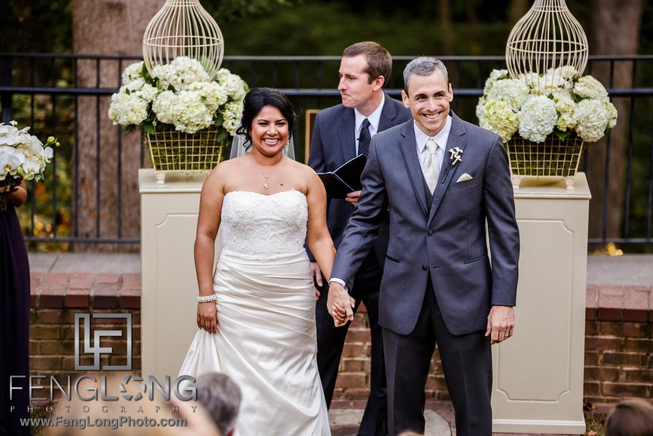 atlanta-swan-house-fusion-indian-wedding-3780