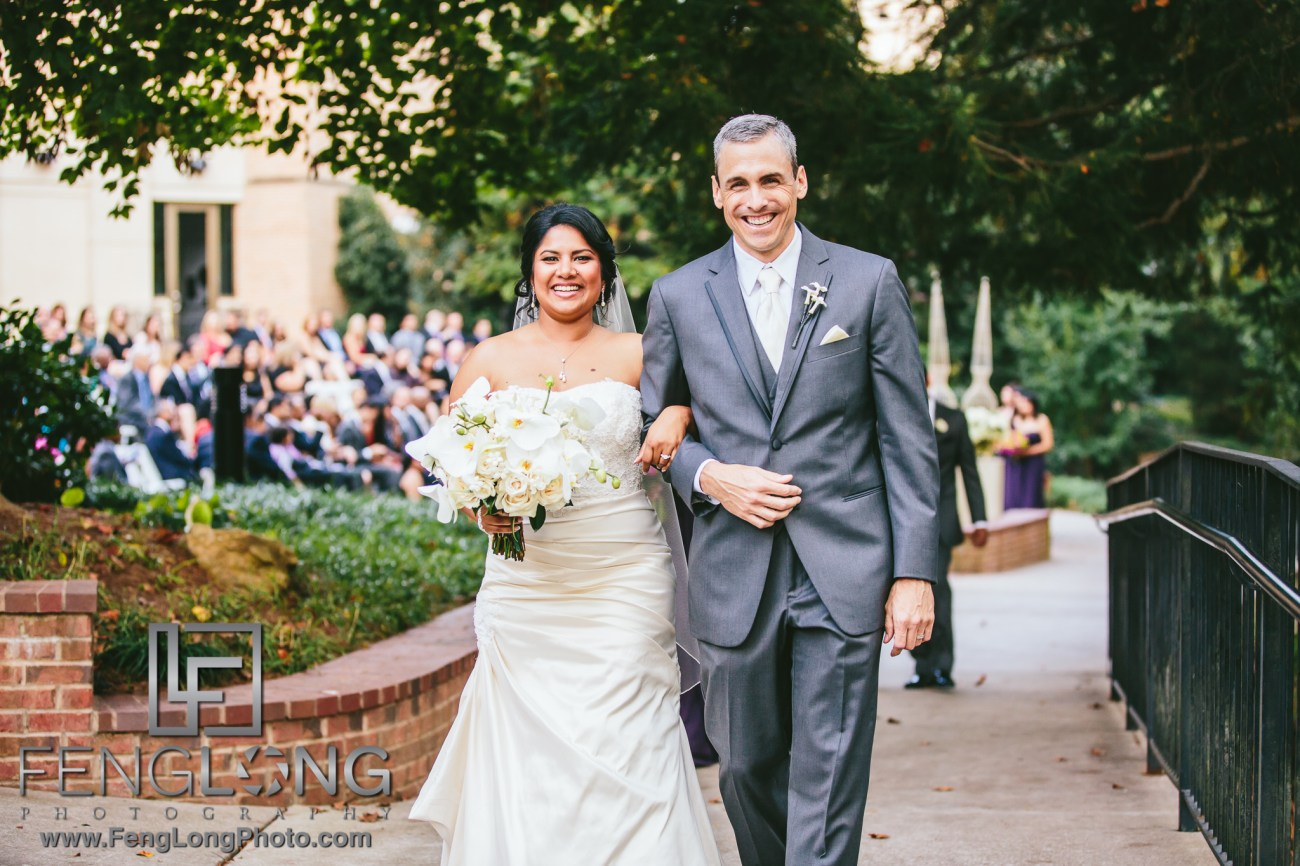 atlanta-swan-house-fusion-indian-wedding-3807