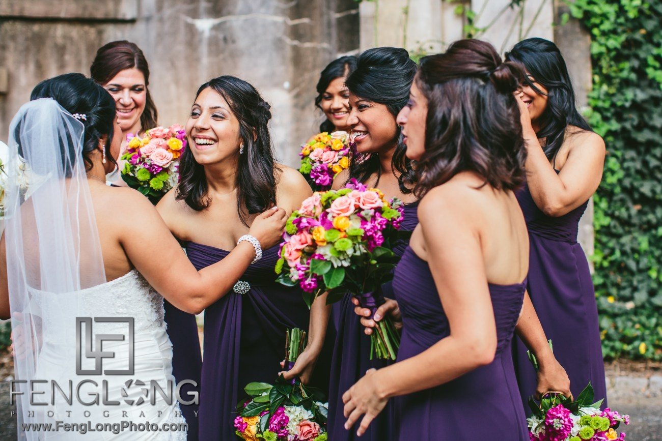 atlanta-swan-house-fusion-indian-wedding-3877
