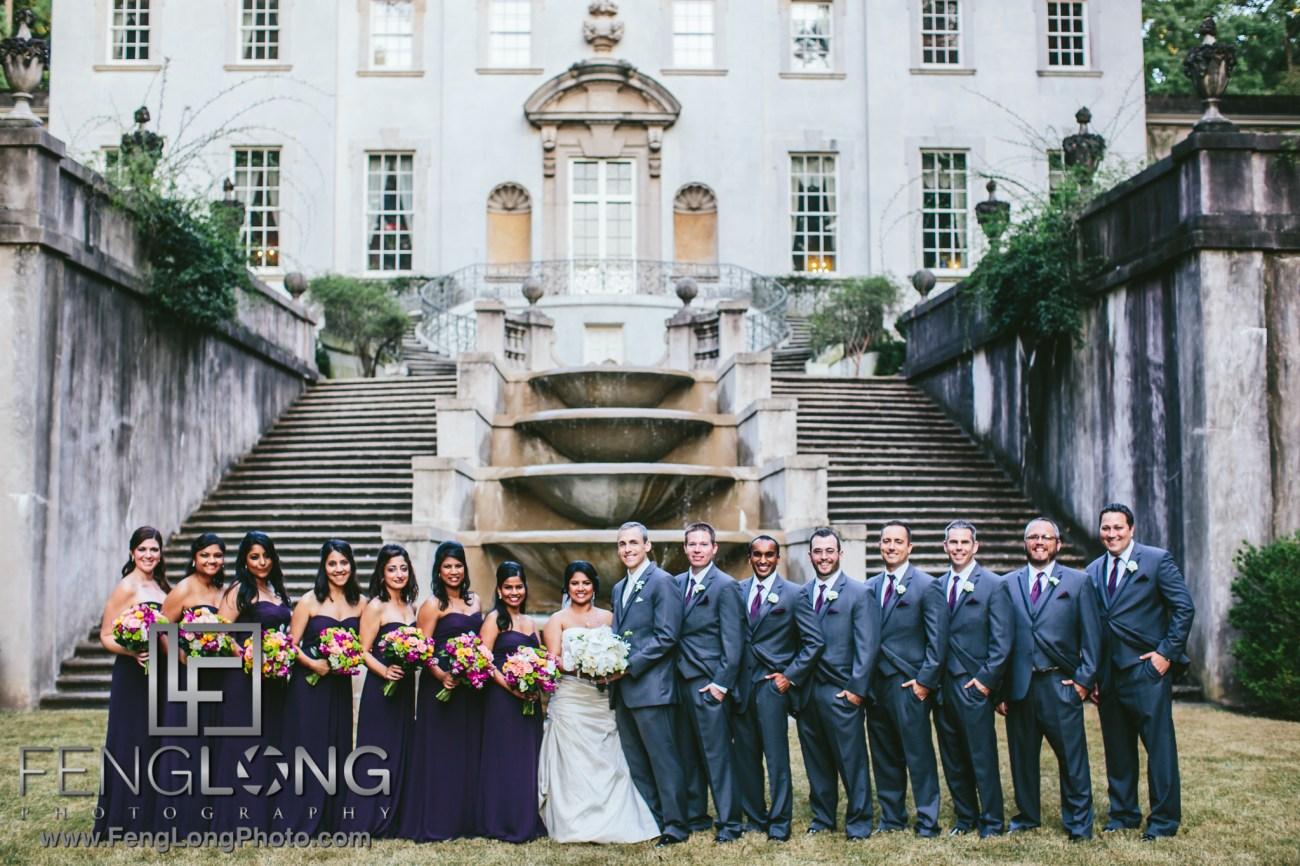 atlanta-swan-house-fusion-indian-wedding-4009