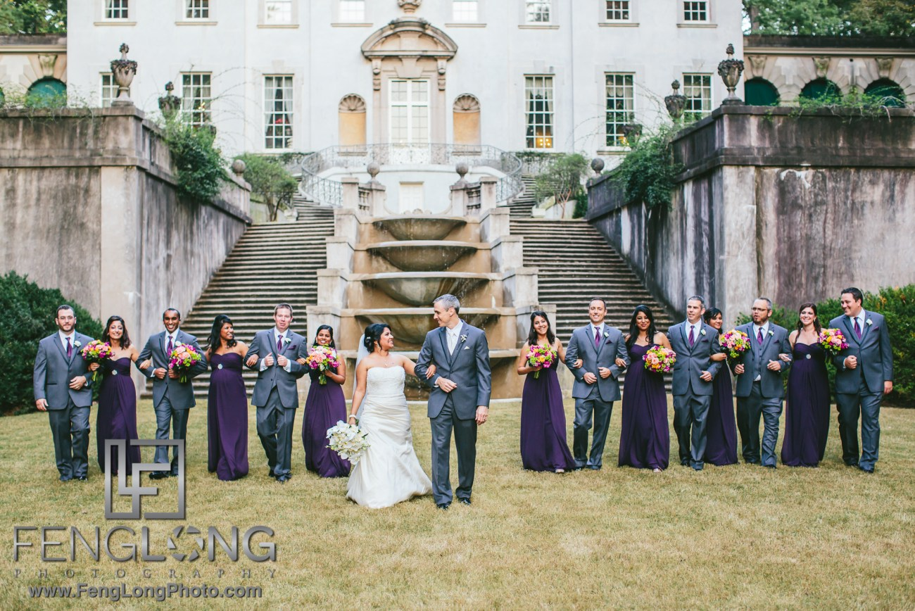 atlanta-swan-house-fusion-indian-wedding-4033