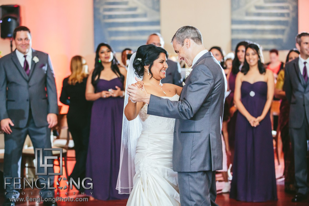 atlanta-swan-house-fusion-indian-wedding-4181