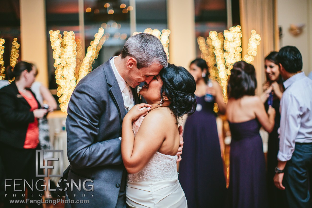 atlanta-swan-house-fusion-indian-wedding-4445