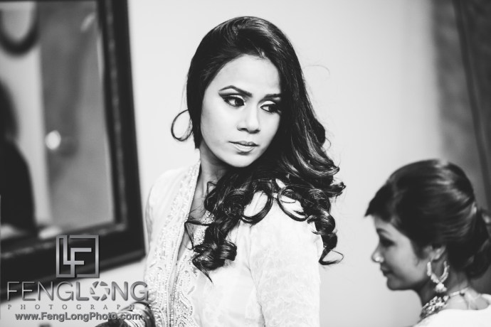 atlanta-bengali-indian-wedding-engagement-327930