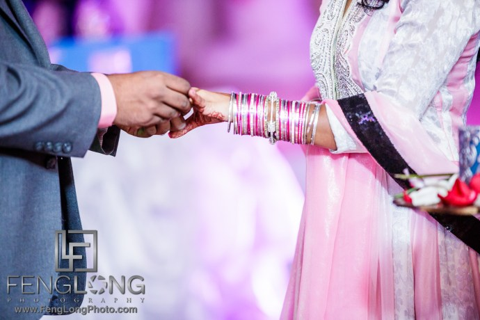 atlanta-bengali-indian-wedding-engagement-328198