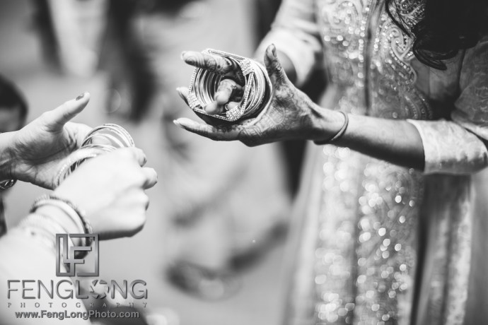 atlanta-bengali-indian-wedding-engagement-5229