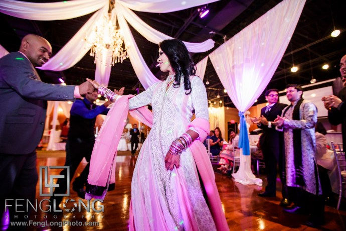 atlanta-bengali-indian-wedding-engagement-5534