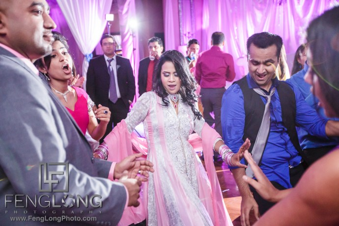 atlanta-bengali-indian-wedding-engagement-6633