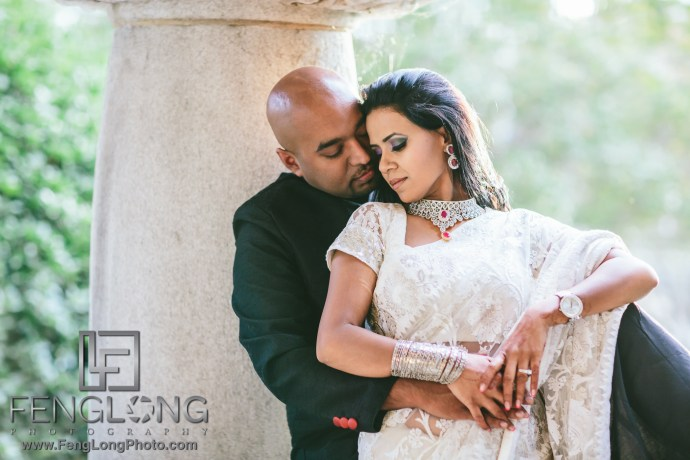 best-atlanta-bengali-indian-engagement-centennial-park-7186