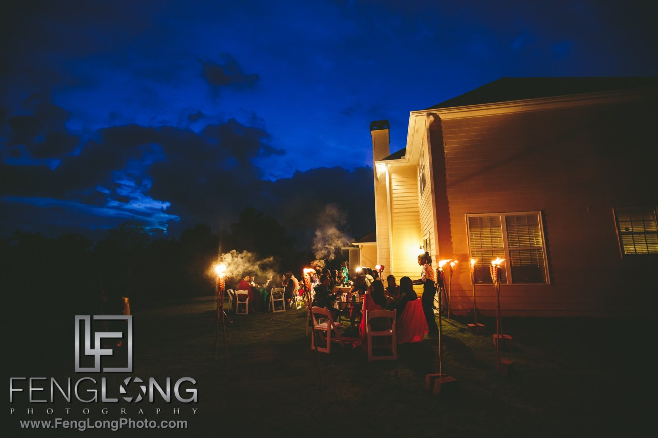 atlanta-indian-wedding-mehndi-night-324953