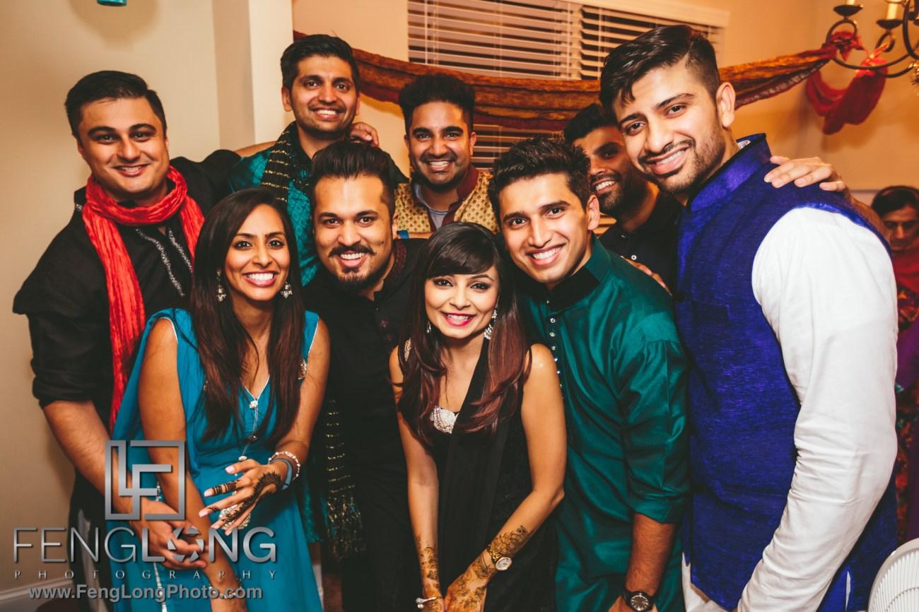 atlanta-indian-wedding-mehndi-night-325401