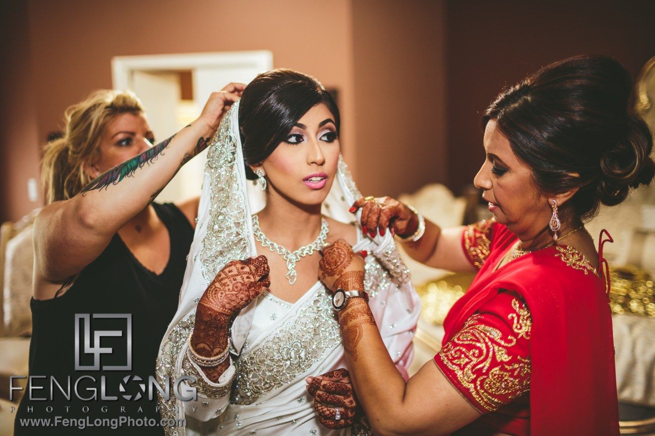 atlanta-indian-wedding-nikkah-reception-crowne-plaza-321399
