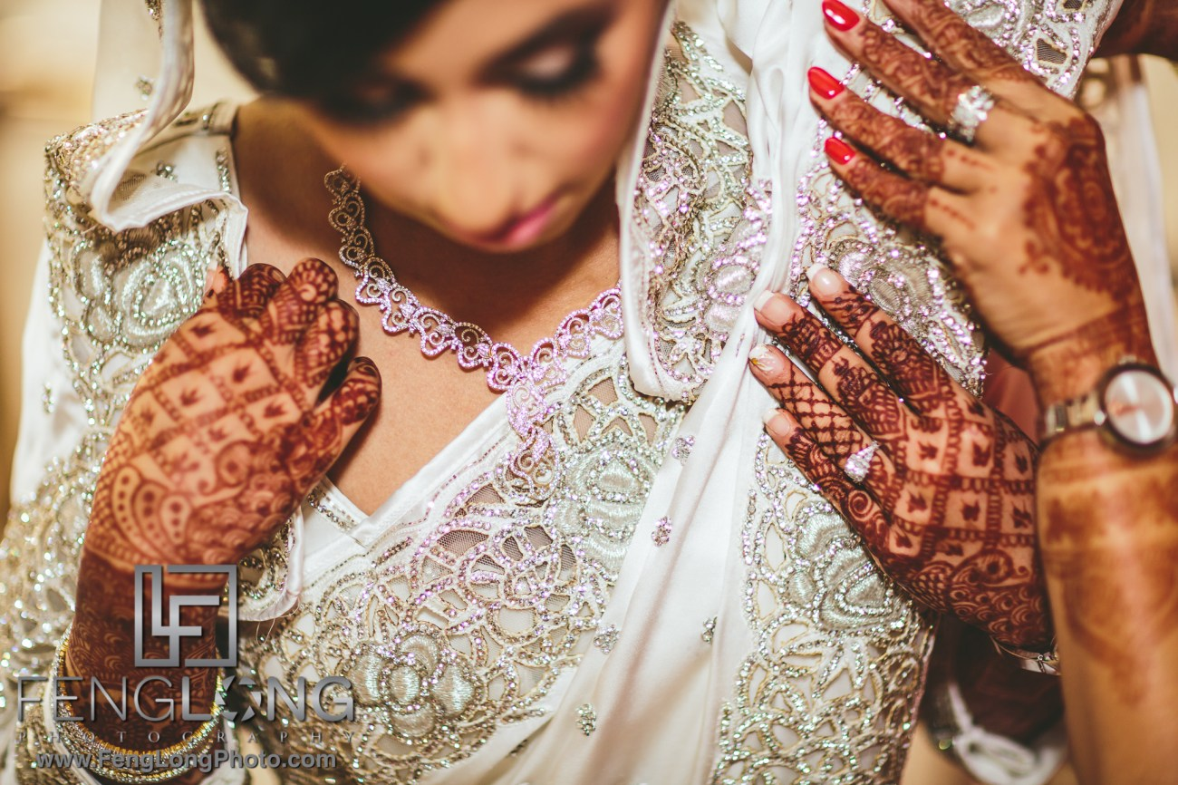 atlanta-indian-wedding-nikkah-reception-crowne-plaza-321452