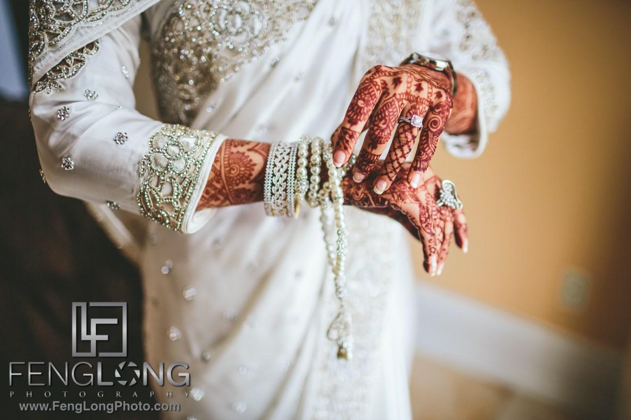 atlanta-indian-wedding-nikkah-reception-crowne-plaza-321719