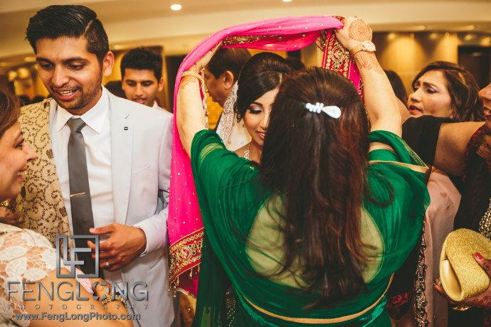 atlanta-indian-wedding-nikkah-reception-crowne-plaza-322711