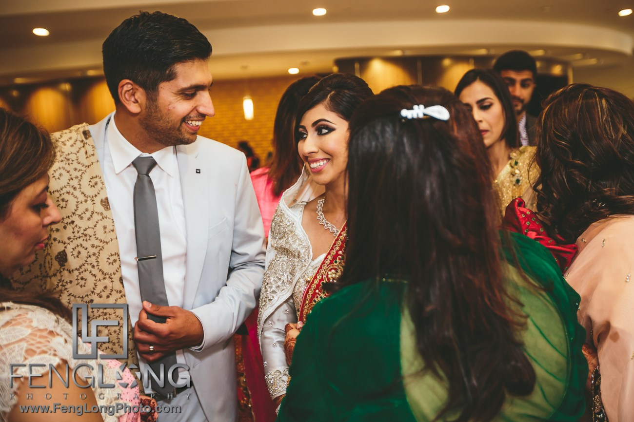 atlanta-indian-wedding-nikkah-reception-crowne-plaza-322723