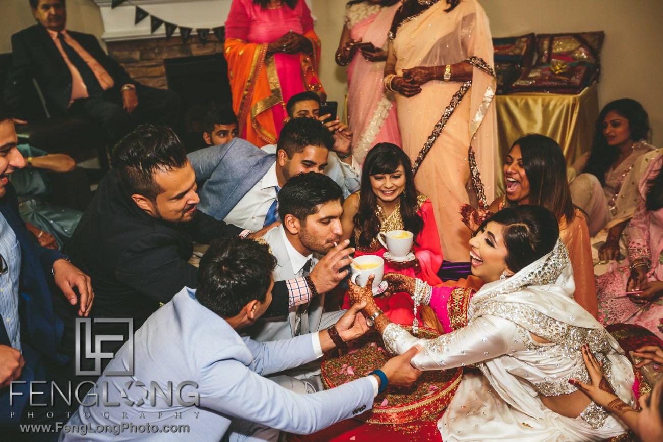 atlanta-indian-wedding-nikkah-reception-crowne-plaza-323472