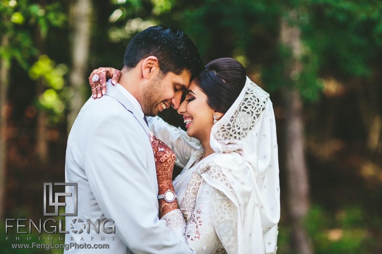 atlanta-indian-wedding-nikkah-reception-crowne-plaza-323659