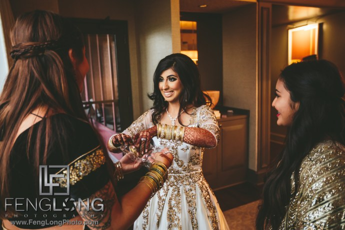 atlanta-indian-wedding-nikkah-reception-crowne-plaza-323806