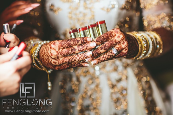 atlanta-indian-wedding-nikkah-reception-crowne-plaza-323850