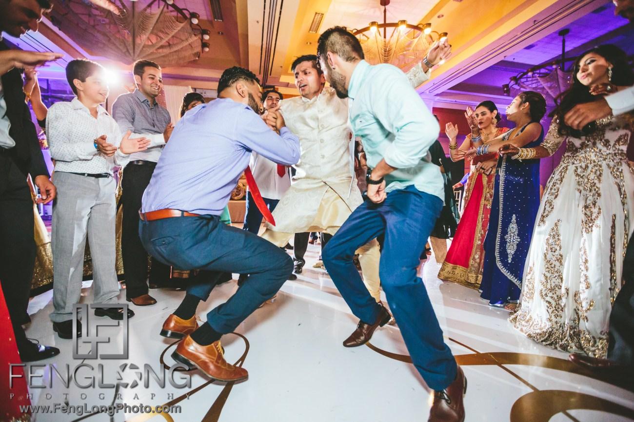 atlanta-indian-wedding-nikkah-reception-crowne-plaza-325554