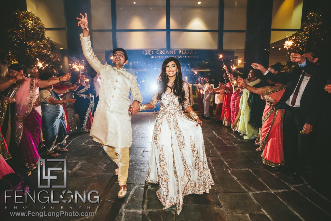 atlanta-indian-wedding-nikkah-reception-crowne-plaza-325911