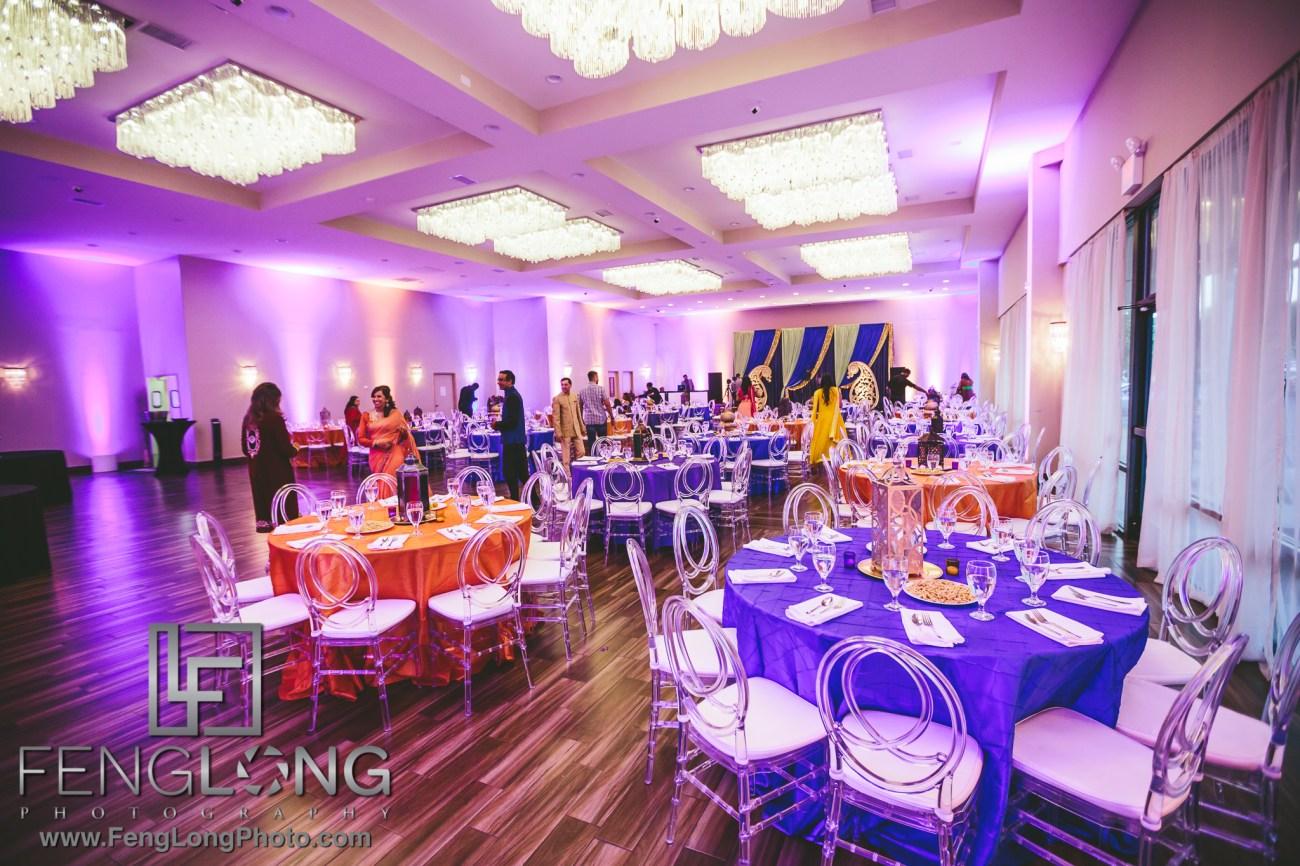 atlanta-indian-wedding-sangeet-opal-event-hall-326070