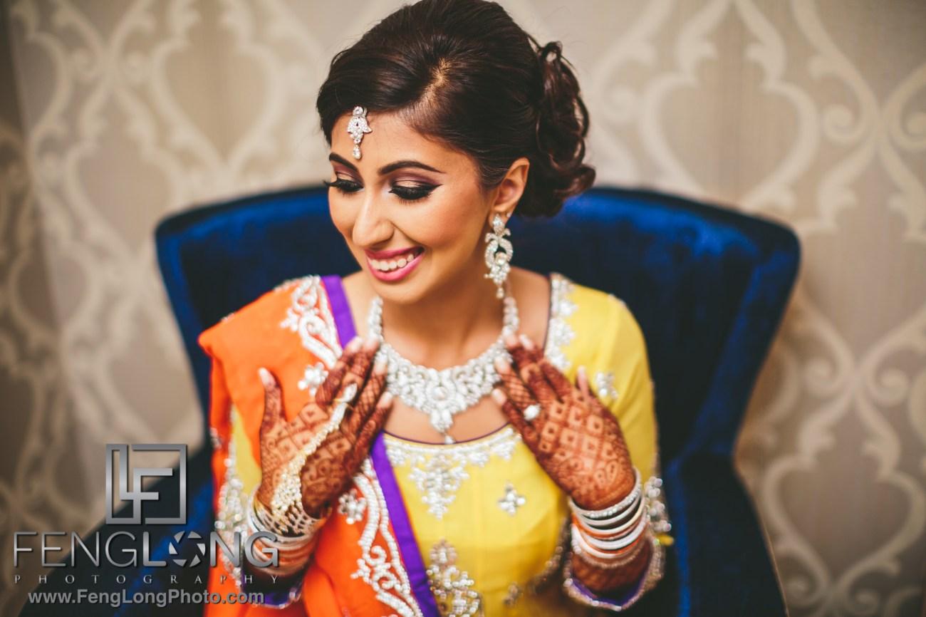 atlanta-indian-wedding-sangeet-opal-event-hall-326159