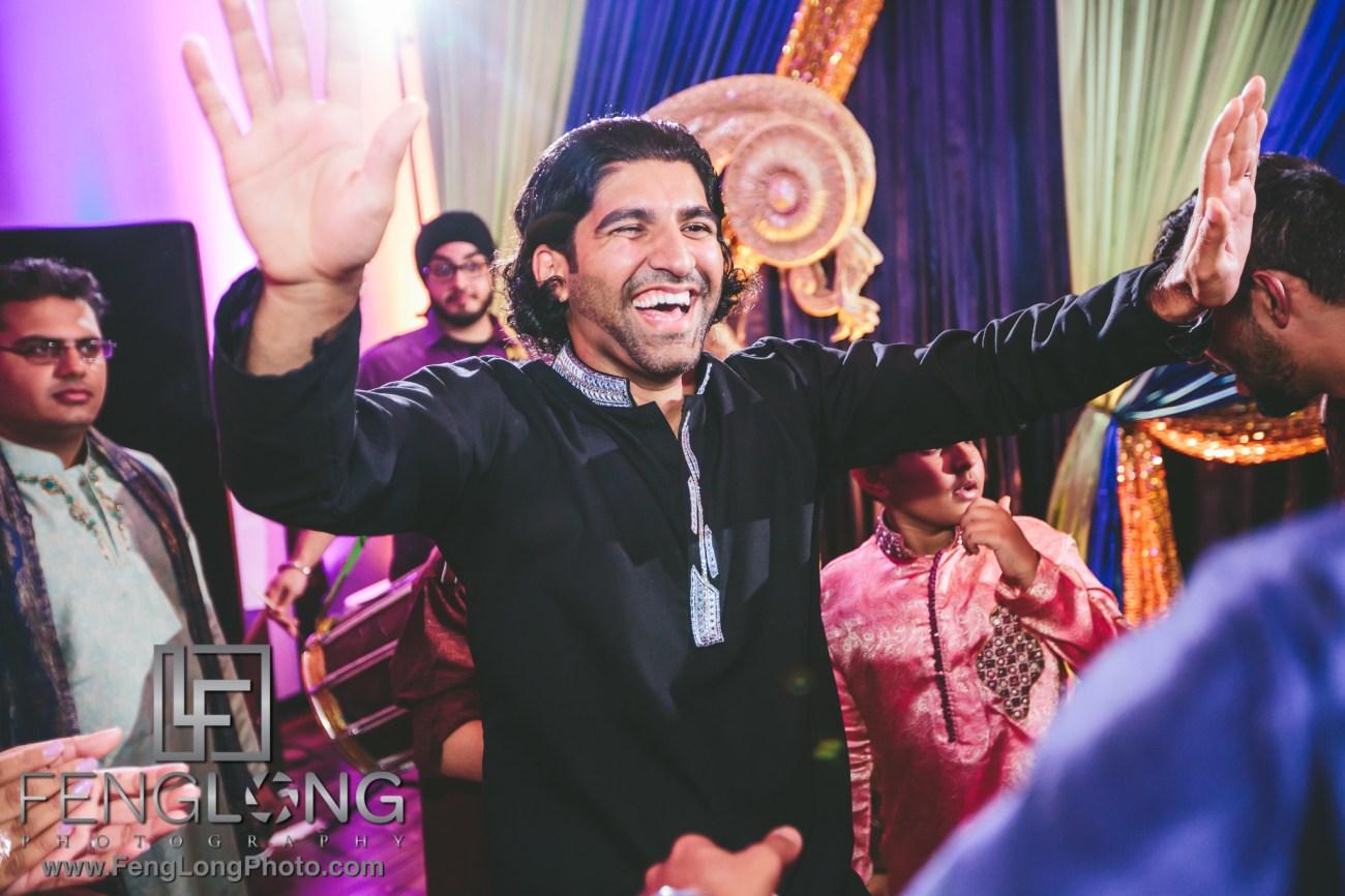 atlanta-indian-wedding-sangeet-opal-event-hall-329544